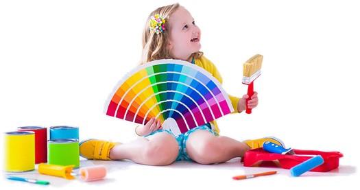 relius profi venti hq fensterlack farben hornauer gmbh seit 1889 in bamberg farben lacke. Black Bedroom Furniture Sets. Home Design Ideas