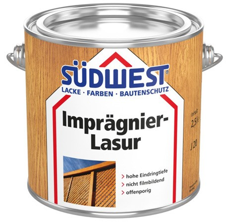 s dwest impr gnier lasur farben hornauer gmbh seit 1889 in bamberg farben lacke tapeten. Black Bedroom Furniture Sets. Home Design Ideas