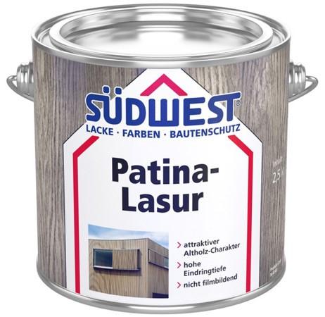 SÜDWEST Patina Lasur